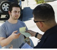 How law enforcement technology is helping increase safety for citizens