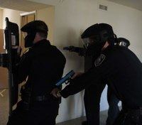Why police departments need to recruit for resiliency