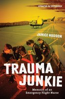 10 more books every paramedic should own