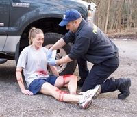 How to standardize mass casualty triage systems