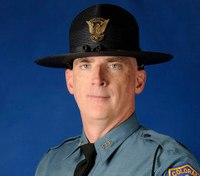 Colo. trooper struck, killed by vehicle during blizzard