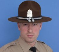 Ill. state trooper struck, killed during crash investigation
