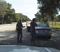 Sandra Bland's family sues Texas trooper in video