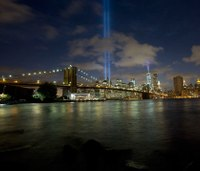 NY extends deadline for 9/11 health claims