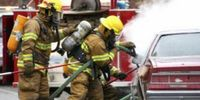 What I wish the public knew about firefighting