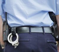 Why police shouldn't use the 'F' word to describe use of force