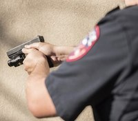 Street Survival: When it comes to using deadly force, are you a P.O. or a C.O.?