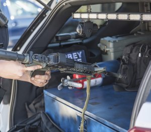 The ACLU and California Assemblywoman Shirley Weber are taking the politicization of officer-involved shootings to new heights with their bill, AB 392. (Photo/PoliceOne)