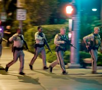 Final records released by police in Las Vegas mass shooting