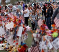 Why public safety needs an integrated response plan for acts of mass violence
