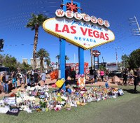 Police: Note in Vegas gunman's room might have had shooting calculations
