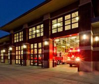 Scathing report alleges poor leadership at Wis. fire dept.