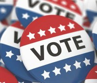 Pa. first responders express frustration with restrictive election laws