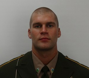 Vt  trooper dies after collapsing during training