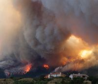 Q&A: WUI fire expert shares best practices for prevention, mitigation
