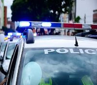 Police warning shots: A consensus lacking agreement