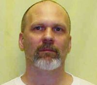 State opposes condemned man's request to delay execution