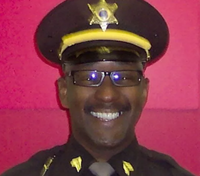 Mich. police release photo in fatal hit-and-run of off-duty deputy