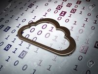 PoliceOne Webinar: The Future of Policing is in the Cloud
