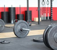 How to maintain adequate LEO physical fitness