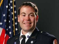 Remembering a Va. medic; LODD investigative report released