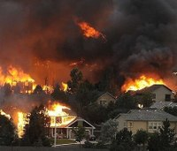 Calif. firefighters lobby for $100M in mutual aid funding at capitol