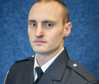 NC firefighter's death from cancer ruled a LODD by commission