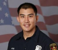 LAFD at odds with safety regulators one year after firefighter's death