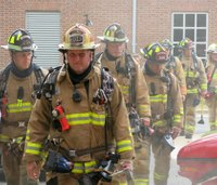 New firefighters require new approaches