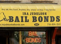 NYC to offer non-bail option for some suspects