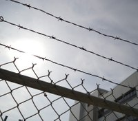 Employees at Texas jail underpaid for years, feds investigating