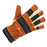 Pro-Tech 8 Gloves
