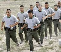 Report: DHS must better track excessive force