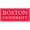 Criminal Justice at Boston University