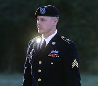 Trump's comments put Bergdahl case on uncertain ground