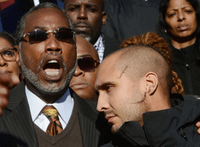 NY correctional officer's union files petition to block new use of force policy
