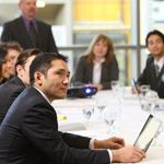 100%-Online Courses in Leadership and Communication, Taught by Experienced Professionals