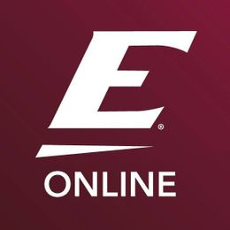 Eastern Kentucky University Online
