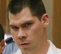 Kan. court avoids ruling on execution for student's death