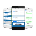 ZOLL Data Patient Care Documentation Solutions: Capture Vital Patient Care Data on Your iPhone or iPad