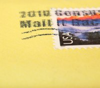 Mo. jail to begin postcard-only policy for incoming mail