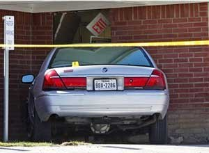 AP Photo/LM Otero