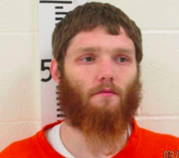 Man sentenced to 10 years for scaring woman to death