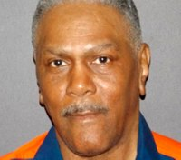 After 45 years, murder conviction scratched for Mich. man