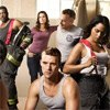 Chicago Fire: The story behind TV's newest firefighting show