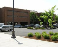 Wash. county jail hoping to add personnel