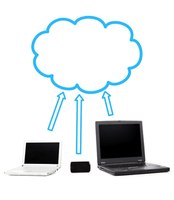 Why corrections officials should be using cloud storage to organize digital evidence