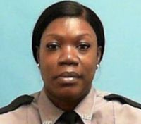 Fla. CO fatally struck by car while watching inmate work squad