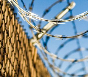 It's clear that there's not enough support to help ex-prisoners stay out of the correctional system. (Photo/Pixabay)