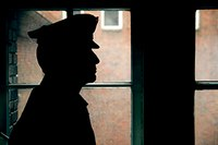 CorrectionsOne Webinar: What Keeps Public Safety Leaders Up At Night?